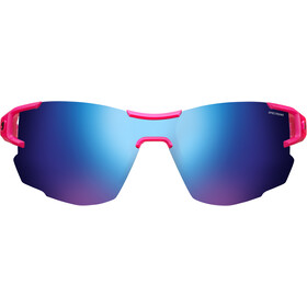 Julbo Aerolite Spectron 3CF Occhiali da sole, pink